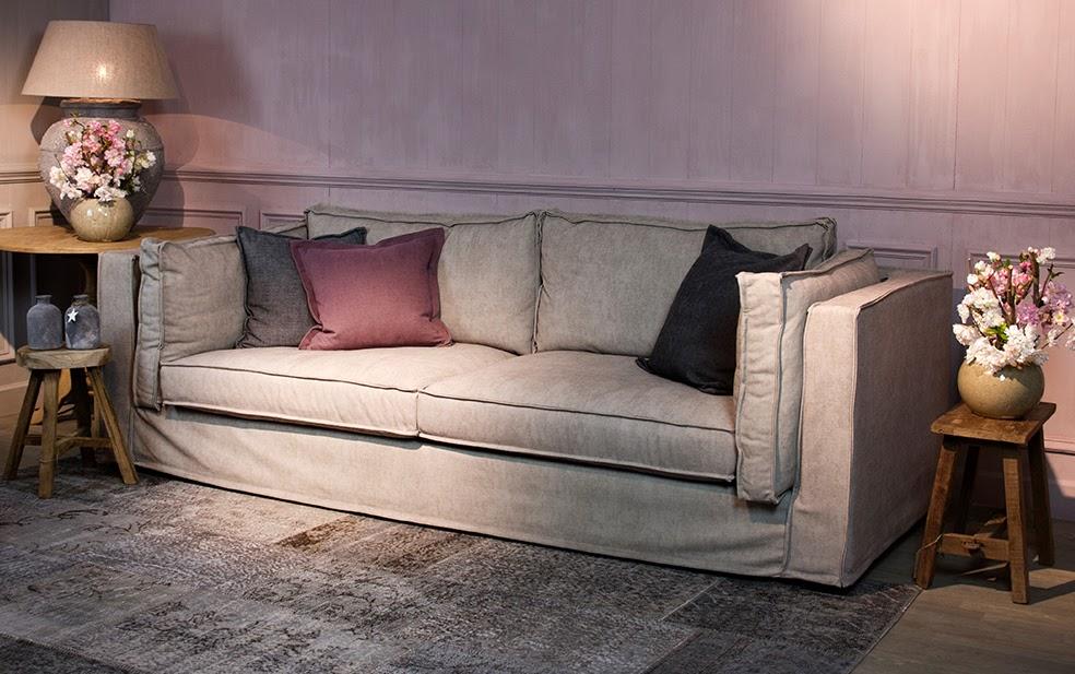 Sofa Brooklyn