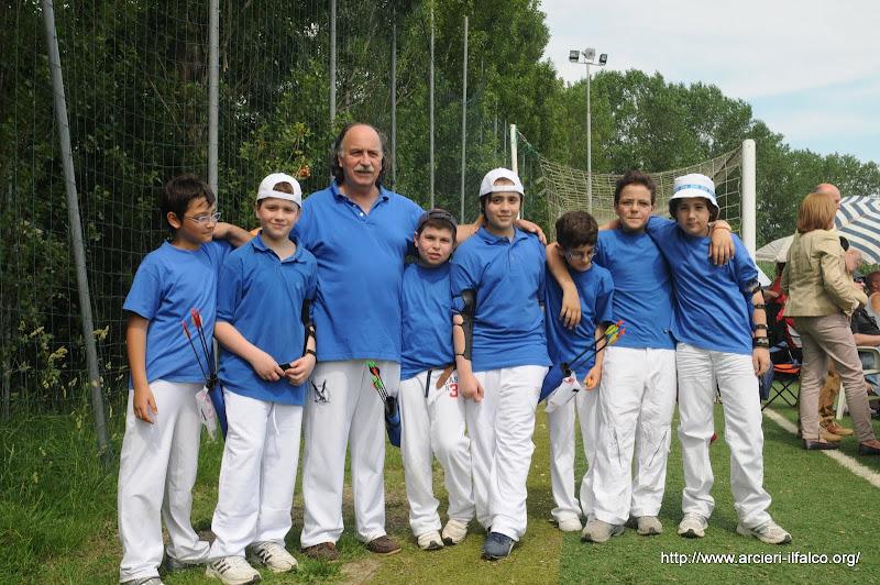 Trofeo Pinocchio - Giochi della Gioventù 2010 - RIC_5679.JPG