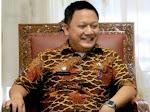 Pemkab Aceh Utara Rencana Bayar Gaji ke-13 ASN Akhir Pekan Ini