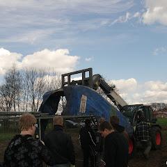 Osterfeuer 2012 - kl-CIMG4019.JPG