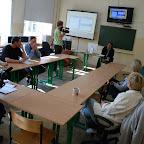 Warsztaty dla nauczycieli (1), blok 5 01-06-2012 - DSC_0016.JPG