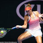 Madison Keys - 2016 Australian Open -DSC_5724-2.jpg