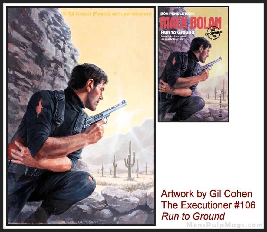 [Executioner+%23106%2C+art+by+Gil+Cohen%2C+MensPulpMags.com%5B9%5D]