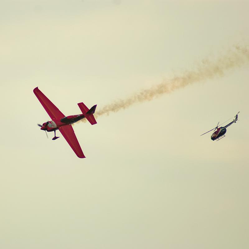 RedBullAirRaceDay2 (69).png
