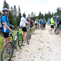 Latemarumrundung Südtiroler Sporthilfe 25.07.15-8265.jpg