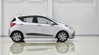 Yeni-Hyundai-i10-2014-3