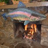 Shrimp Boil December 2011