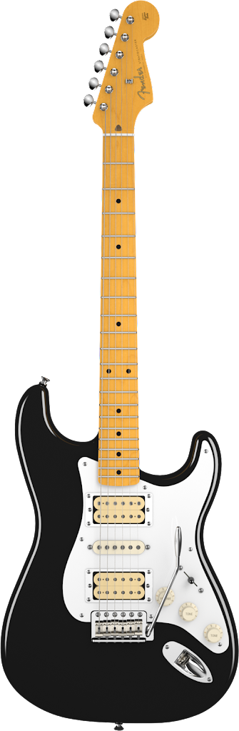 fender_dave_murray_strat.png