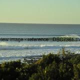 _DSC7361.thumb.jpg