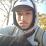 Matheus Figueiredo's profile photo