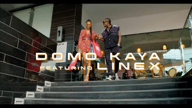 VIDEO | Domokaya Ft Linex Sunday - Madeni | Mp4 Download