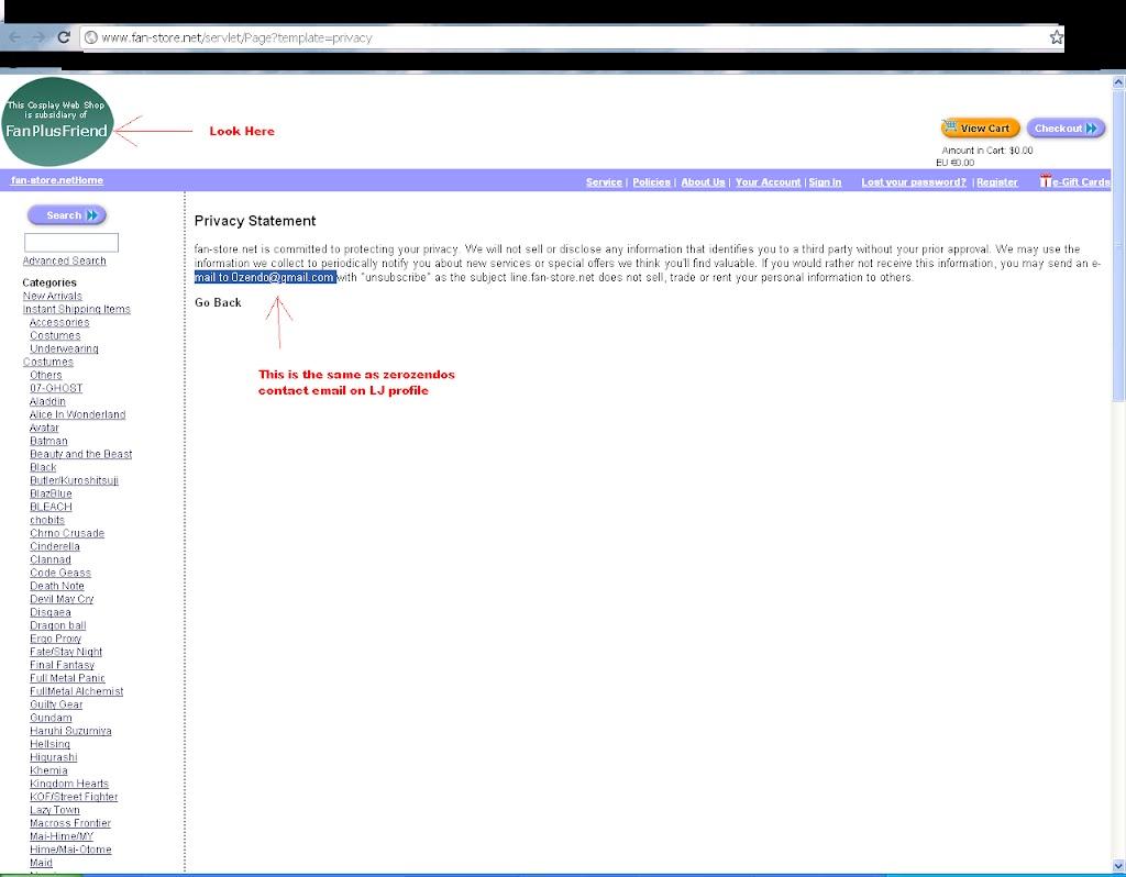 "<img src=""https://lh3.googleusercontent.com/-msS_8lIz-y0/ThLAemJe48I/AAAAAAAAADM/qrpYnhEFnWU/s512/fan-store%252520privacy%252520statement.jpg"" width=912 height=699 title="""" >"