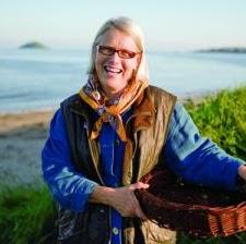 Eileen Moore