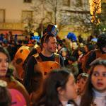 DesfileNocturno2016_312.jpg