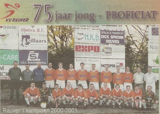 2001 (7).JPG