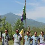 Campaments Estiu Cabanelles 2014 - IMG_1688.JPG