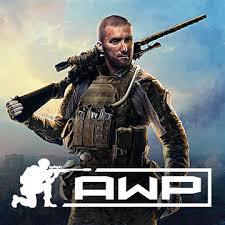 5 Game Sniper Android Terbaik Grafik HD Tahun 2021