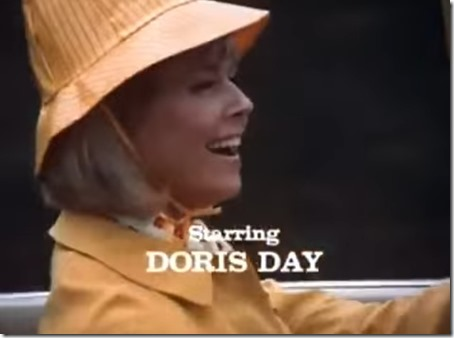 doris_day_1