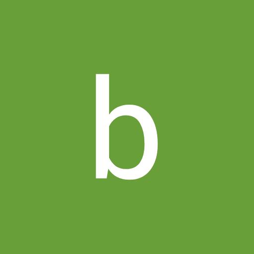 user bobby Ashley apkdeer profile image