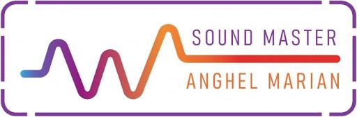 SOUND MASTER MARIAN ANGHEL