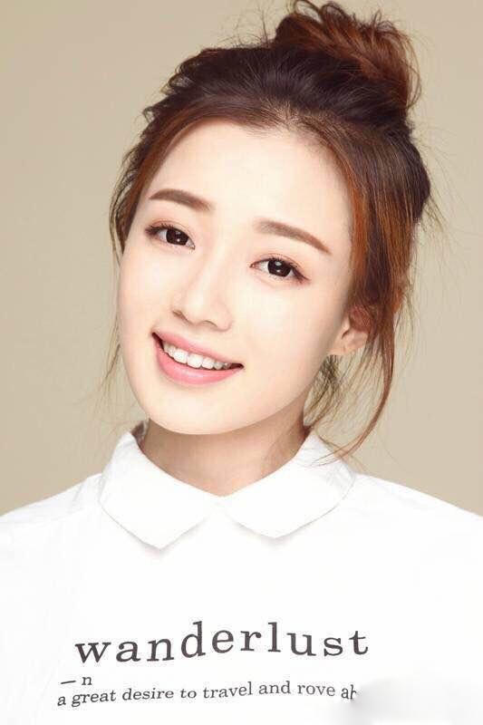 Wang Xiuzhu  Actor