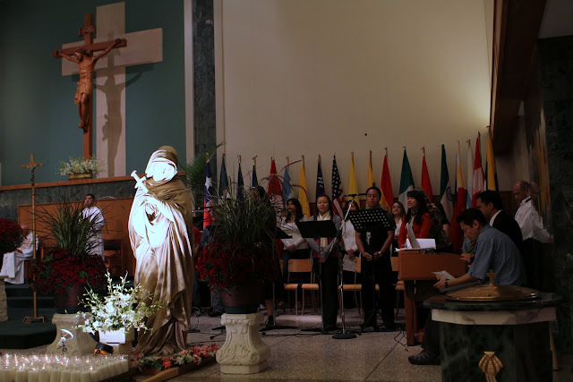 Our Lady of Sorrows Celebration - IMG_6239.JPG