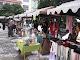 Obrázek: Vánoční trhová slavnost 013.jpg