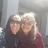 Cathy Coleman avatar image