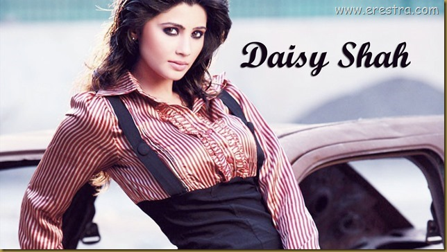 Daisy (12)