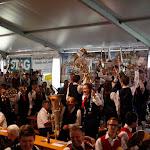 Weinfest_2015 (641).JPG