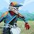 Dan W avatar image