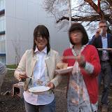 2014 Japan - Dag 2 - IMG_1349.JPG