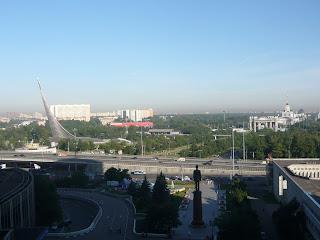 DDP 2010 06 RUSSIE
