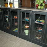 PARADE OF HOMES 016.jpg