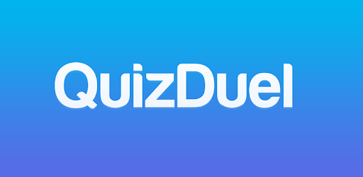 Quizduell – Apps bei Google Play