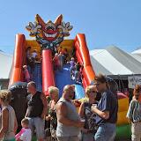 Dicky Woodstock 2013 - Dicky%2BWoodstock%2Bmiddag%2B03-08-2013-005.JPG