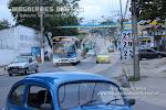 Bairro Magalhães Bastos Rio de Janeiro Fotos Antes das Obras da Transolimpica Fotos Rogério Silva 00052.jpg