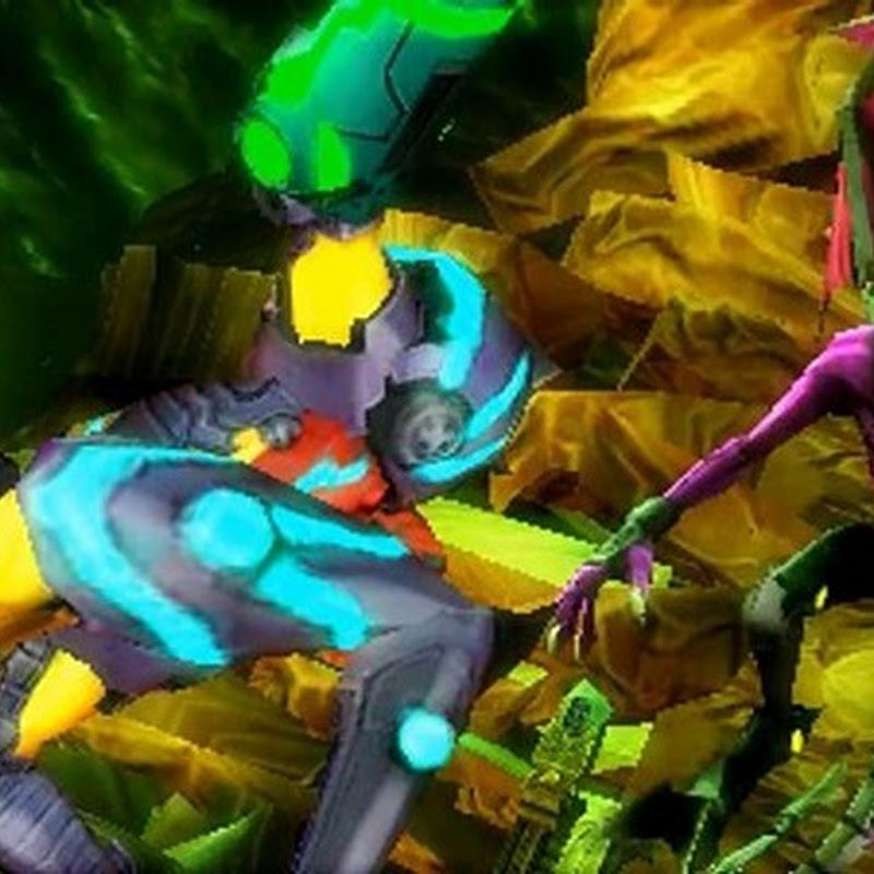 Metroid: Samus Returns – So besiegen Sie Ridley (Final Boss Guide)