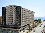Armas Prestige ex. Happy Elegant Hotel