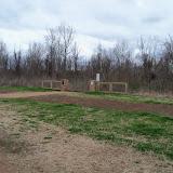 Sugar Land Memorial Park - 101_0090.JPG