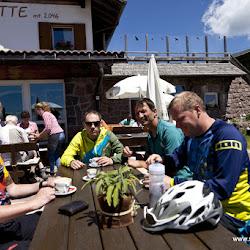 Freeridetour Ritten 07.07.16-1282.jpg