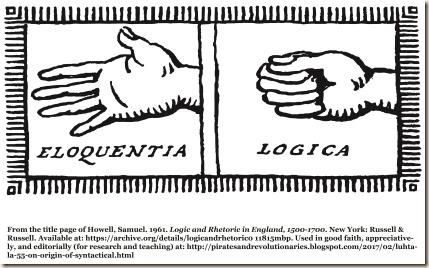 jpg touchup 2 Samuel Howell logica