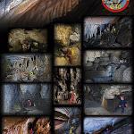 ALMANAQUE-2013.jpg