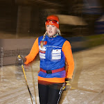 21.01.12 Otepää MK ajal Tartu Maratoni sport - AS21JAN12OTEPAAMK-TM082S.jpg