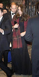 Kate-and-William-leave-their-friend-s-wedding-232852-2.jpg