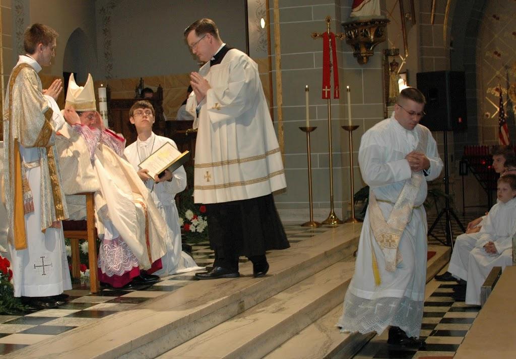 Święcenia kapłańskie księdza Antoniego - 58web2.jpg