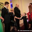 Eesti Vabariigi 97. aastapäevale pühendatud aktus ja peoõhtu @ Kunda Klubi kundalinnaklubi.ee 15.jpg