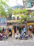 Mua bán nhà  Hoàn Kiếm, số 72 Hàng Chiếu, Chính chủ, Giá Thỏa thuận, chị Thúy, ĐT 0916508990