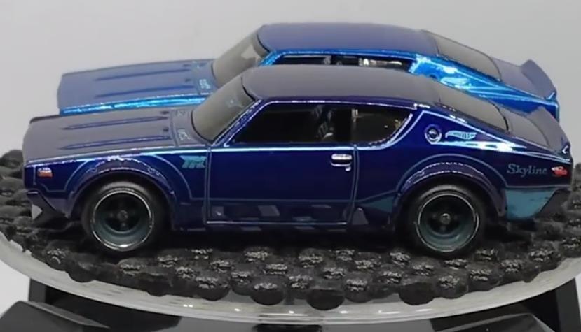 [Nissan+Skyline+2000GT-R+Super+Treasure+Hunt++Case+Lot+E+2018%5B3%5D]