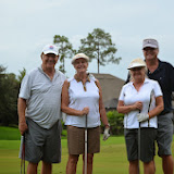 OLGC Golf Tournament 2013 - GCM_0851.JPG
